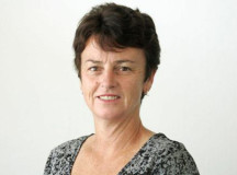 Susan Devoy is confident that she can help ease simmering tensions between European New Zealanders and the country's indigenous blacks