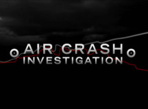 Air Crash Investigation to be replaced with nicer, more realistic alternative