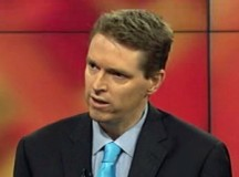 Colin Craig threatens legal action against The Civilian