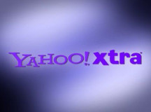 Telecom urges customers to solve Yahoo!Xtra issues by not using Yahoo!Xtra