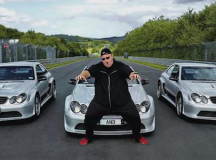Kim Dotcom to help copyright activists by launching independent TV channel about Kim Dotcom