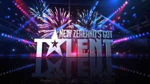 Imagination Television, which produces New Zealand's Got Talent, has decided that the show's title risks being seen as dishonest.