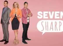 """Presenter Alison Mau says it's """"nothing short of a miracle"""" that Seven Sharp will have another week on the air, saying she's worked on """"much better"""" shows that have been cancelled."""