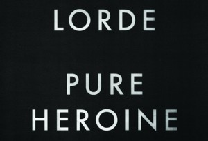 Lorde is also facing criticism for sending the wrong message to young girls by not calling herself Ladye.