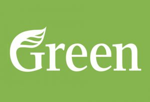 greenpartyprofilefeature