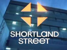 Shortland Street special to depict the hospital scrambling to deliver Prime Minister's baby