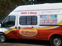 Mr. Whippy's business model has driven it down a dark road of intimidation.